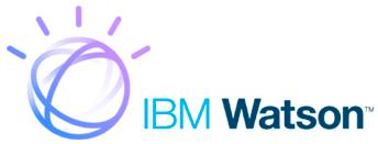 ibm watson full logo 2